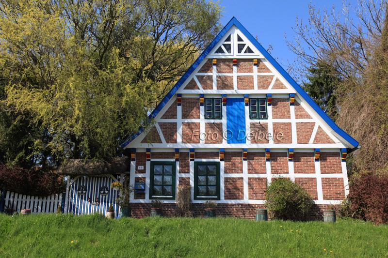 neuenkirchen_1030-800
